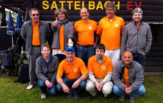 Denkendorf-1 in Sattelbach Mai 2014