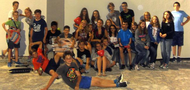 D_F_Jugendcamp_050815